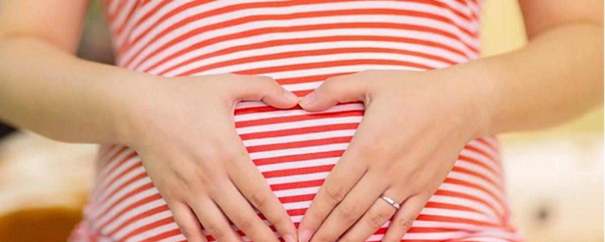 prevención de la infertilidad femenina