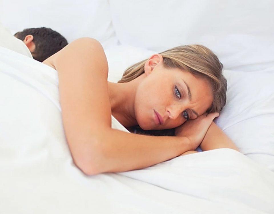 La edad y la infertilidad
